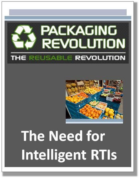 Download the Packaging Revolution iRTI White Paper