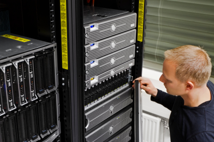 Managing Your IT Assets Can Be Made Simpler with RFID